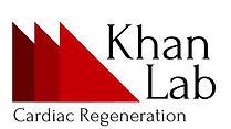 Red Triangle Logo.jpg