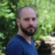 Vagner Profile pic.jpg