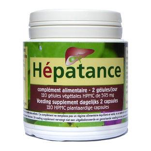 hepatance-120-gelules.jpg