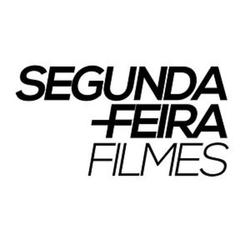 segunda feira filmes