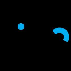 Logo_of_Cielo