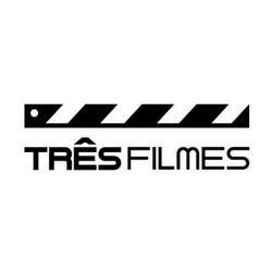 tres filmes