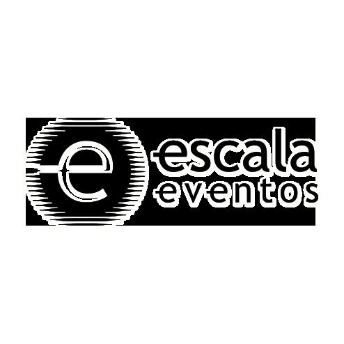 escala-eventos-preto