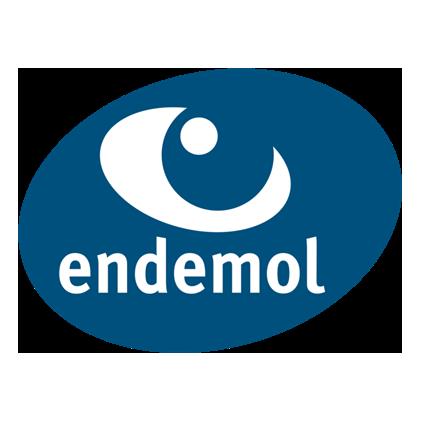 Logo_Endemol