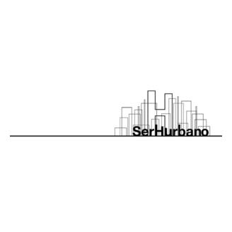 ser+hurbano2