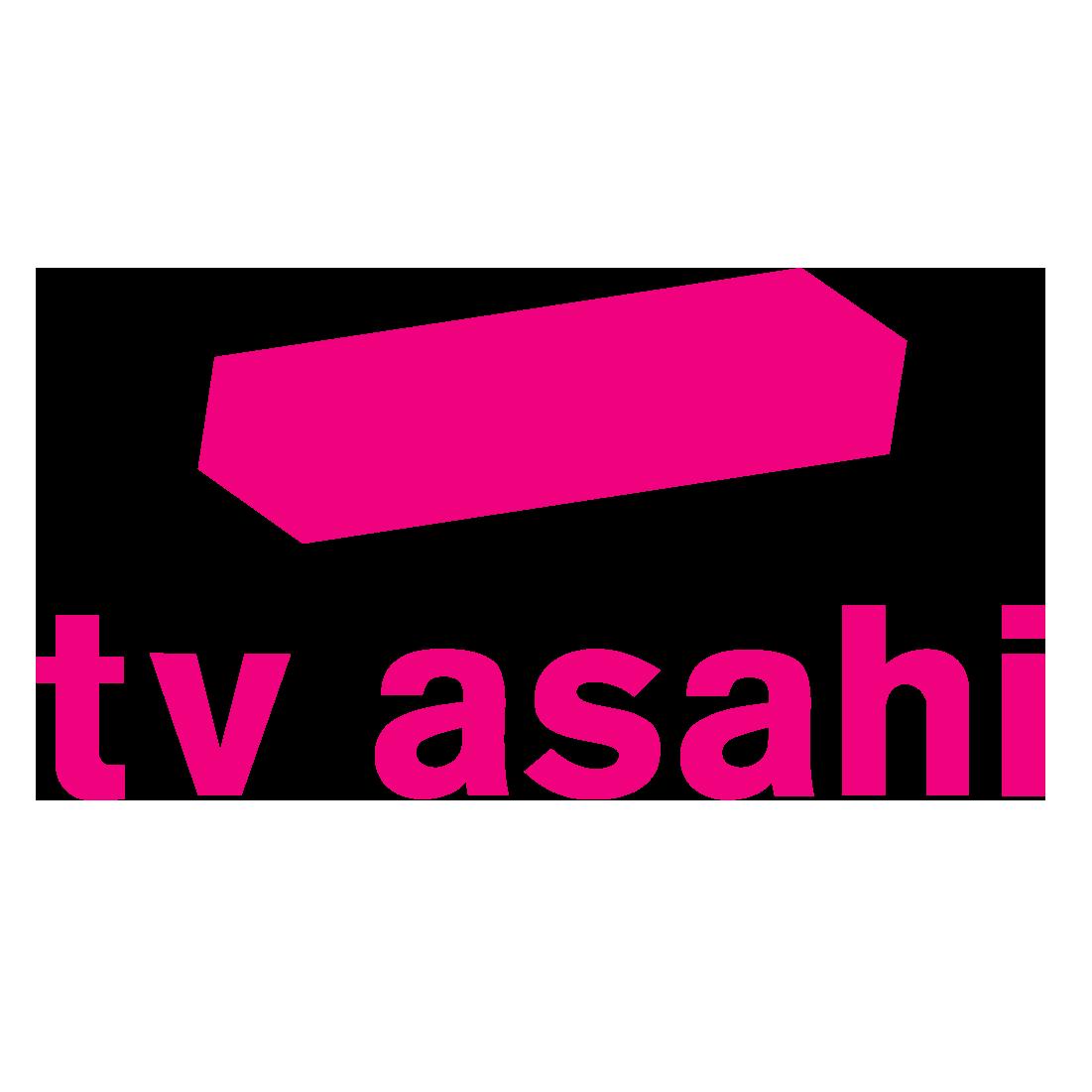 TV_Asahi_Logo 2