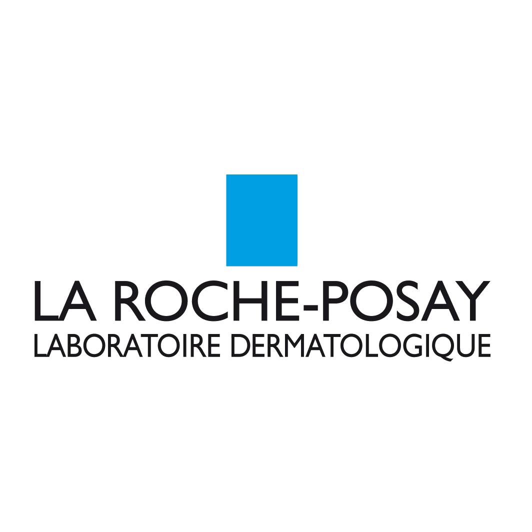 La_Roche-Posay_logo_logotype