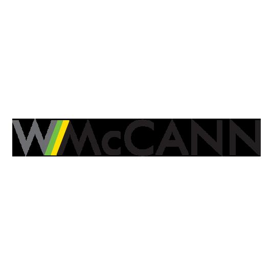 wmcan
