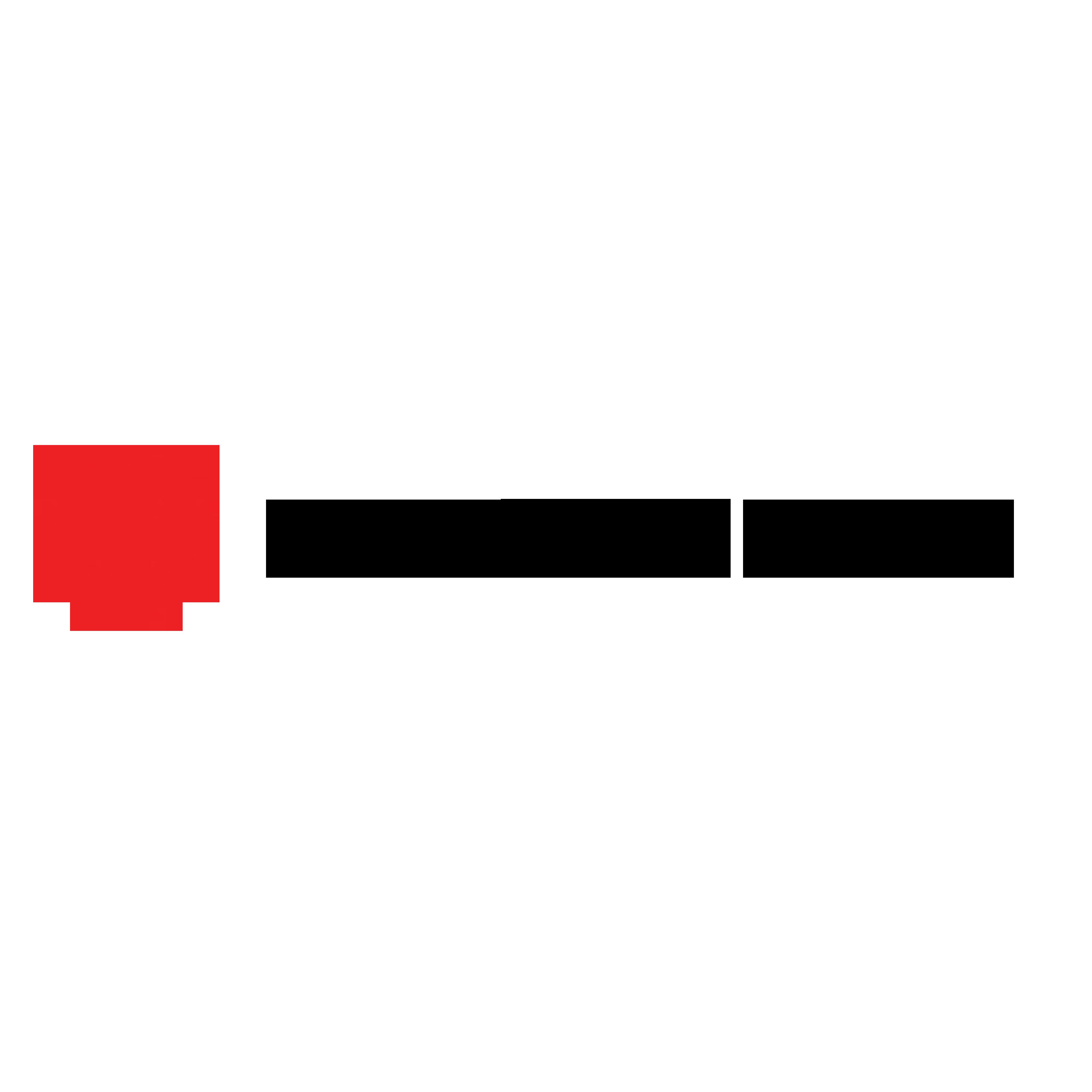 radio-canada-logo