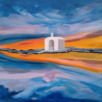 Kapliczka Kreta 1.jpg