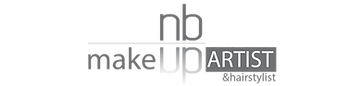 Nadja_Logo_transparent.png