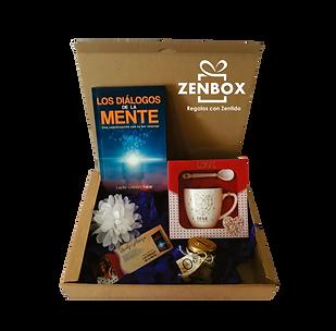 ZENBOX.png