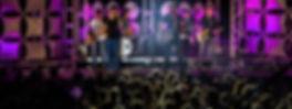 Nick & Simon Concert Curacao