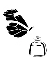 Glasswing Logo Reversed.png