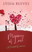 Memory of Love.jpg