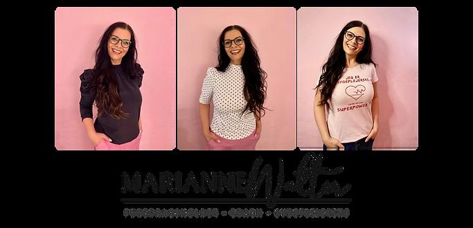 hjemmeside marianne walter  (6).png