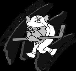 Odense_Bulldogs_logo_redigerede