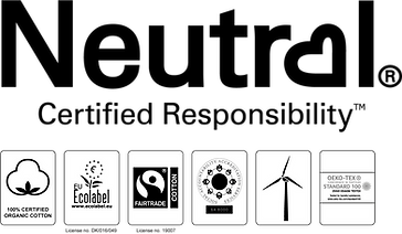 Neutral® Logo+Certificates.png