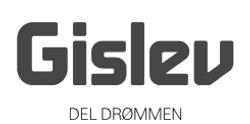 logo (1)_redigerede