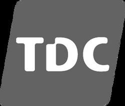 TDC_logo_redigerede