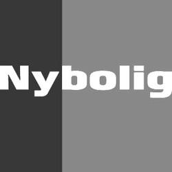 NB_4F_redigerede