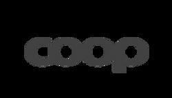 coop-logo_redigerede