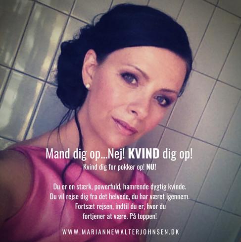 _mariannewalterjohnsen (6).jpg