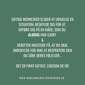 _mariannewalterjohnsen (5).jpg