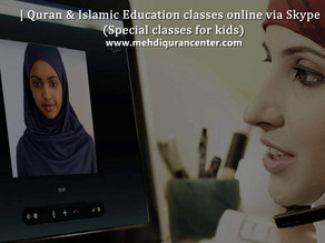 Get free trial classes from qualified male/female teachers via skype.