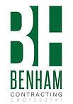 benham Logo.jpg