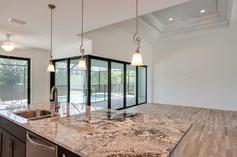 dmdean-custom-homes-south-gulf-cove-28.j