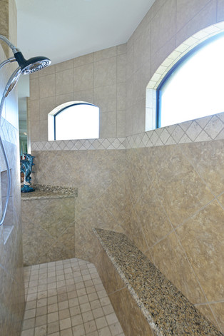 DM Dean Custom Homes  - model 2098 - 1.jpg