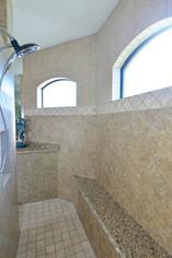 DM Dean Custom Homes  - model 2098 - 1.jpg