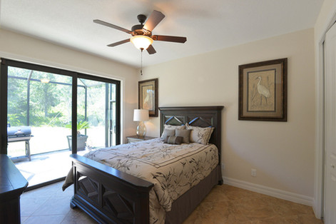 DM Dean Custom Homes  - model 2098 - 18.jpg