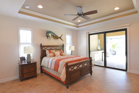 DM Dean Custom Homes  - model 2098 - 9.jpg