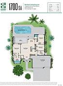 Benham 1700 SA Sales Sheets - back.jpg