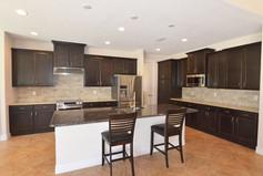 DM Dean Custom Homes  - model 2098 - 14.jpg