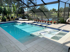dm-dean-custom-built-homes-pool-2a.jpg