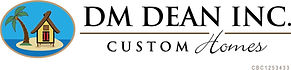 DM Dean Inc Logo 2017 - horizontal.jpg
