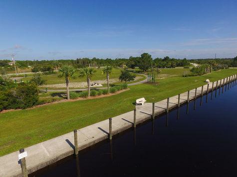 dm-dean-custom-built-home-south gulf cove