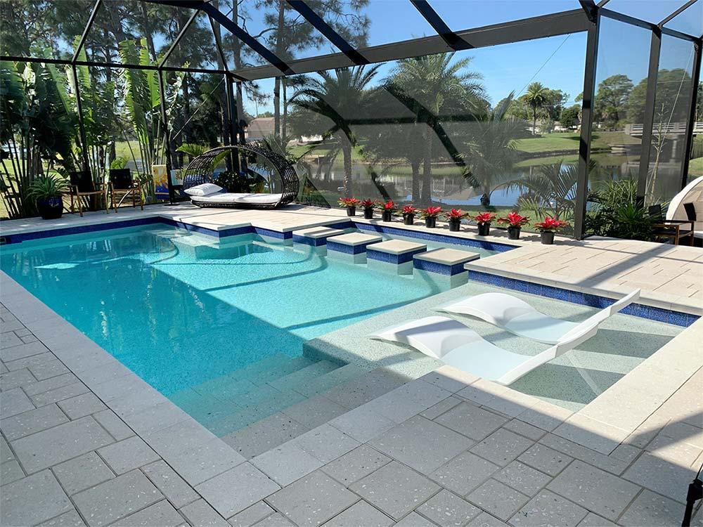 dm-dean-custom-built-homes-pool-2a
