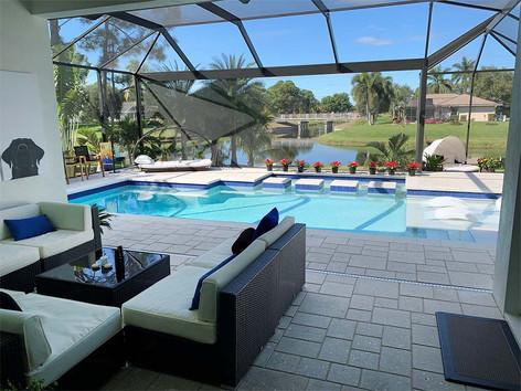 dm-dean-custom-built-homes-pool-2b.jpg