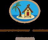 DM Dean Inc Logo 2017.png