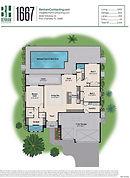 Benham 1667 Floor Plan 2.jpg