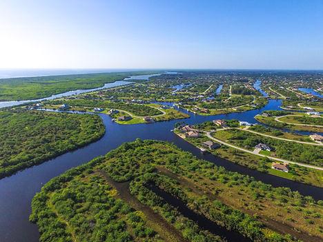 dm-dean-custom-built-home-south-gulf-cove