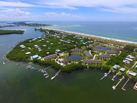 dm-dean-custom-built-home-gasparilla island