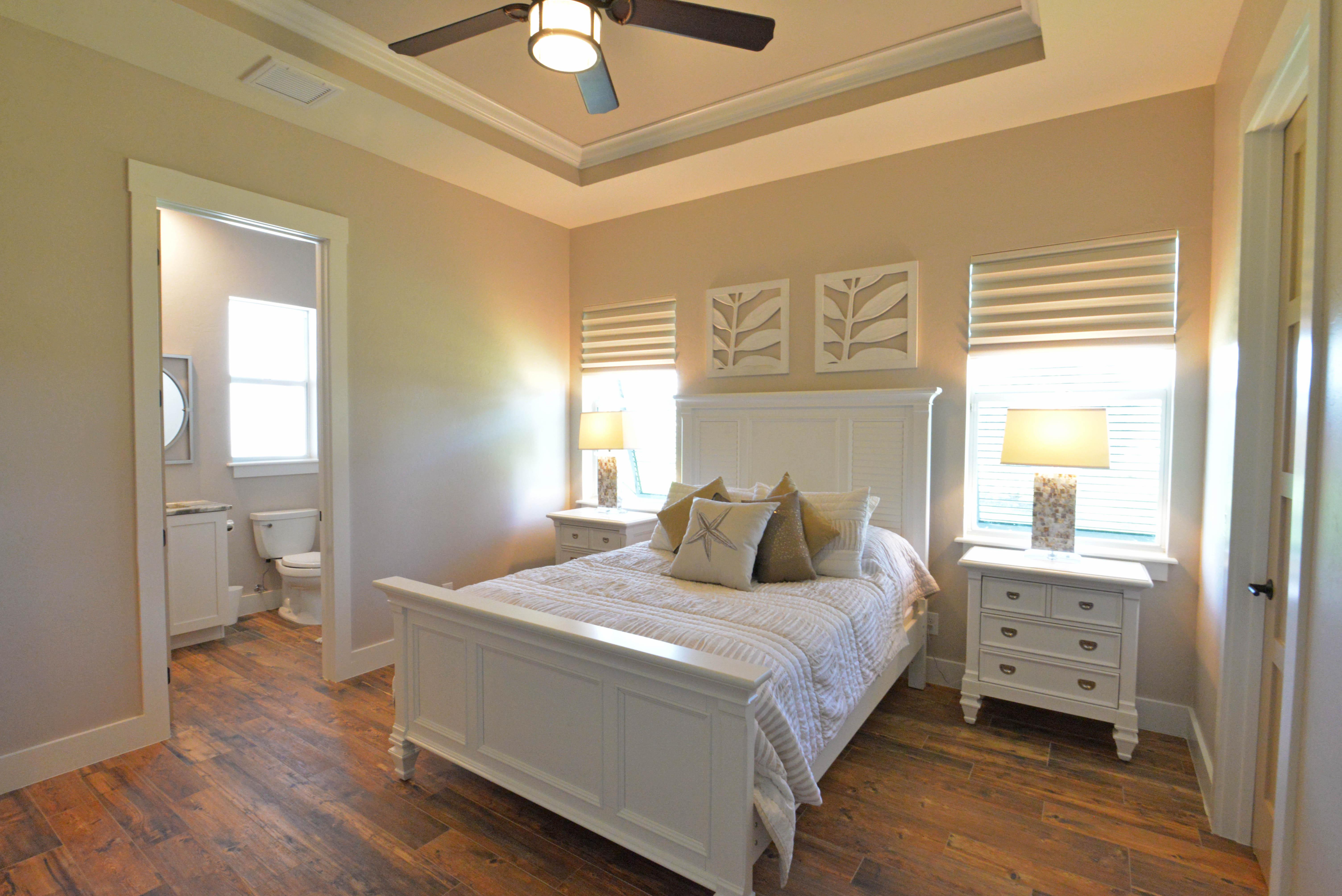 shell room 2