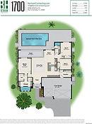 Benham 1700 Floor Plan.jpg