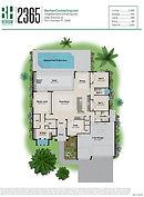 Benham 2365 Sales Sheet-back.jpg