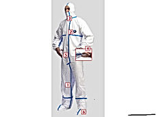 tyvek-classic-plus-with-socks-model-cha6